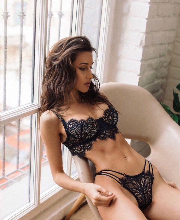 3bfa28d63f lingerie  sexy  petite  babe