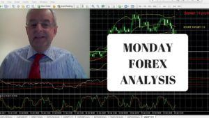 Forex Daily Fundamental & Technical Analysis  27th march . Forex Trading Profitable Trading Strategy [Tags: FOREX TRADING METHODS 27 27th Analysis Beginner Business chart Charts Daily daytrader DayTrading Dollar Education entrepreneur Euro exchange Finance Financial foreign exchange Forex Forex behavioral Forex Fundamental Analysis Forex Technical Analysi Forex Trading Fundamental fundamental analysis fx How to trade International Investing Learn learn to trade March market Money News…