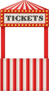 124 best CLIP ART - CIRCUS - CLIPART images on Pinterest ...