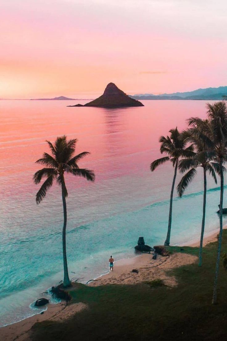 Top 11 Beautiful Beaches With Crystal Clear Water Here Are Some