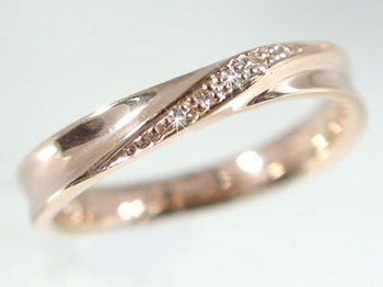 9 best wedding bands images on Pinterest Japanese products