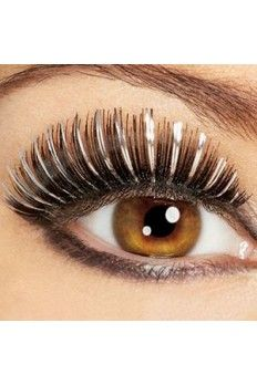 "Eyelash Extensions, Cheap Eyelash Extensions, Sexy Eyelash Extensions ""#Perfume, #Cologne, #Skincare, #Makeup, #Haircare,  #Fragrances #brands #gellnail #lips #beautiful  #Stylish #eyemakeup #fashionista #fashionblogger #ootd #lookbook #pedicure #manicure #womensfashion #luxerious #summerstyle #beauty #fashionista #celebrity #instafashion #ootd #save4save #love #stylish #trendy  #party  #healthsupplements #vitamins #beauty #lipsticks"""
