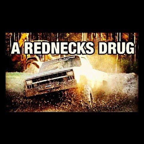 Can't wait for mudding season!!!