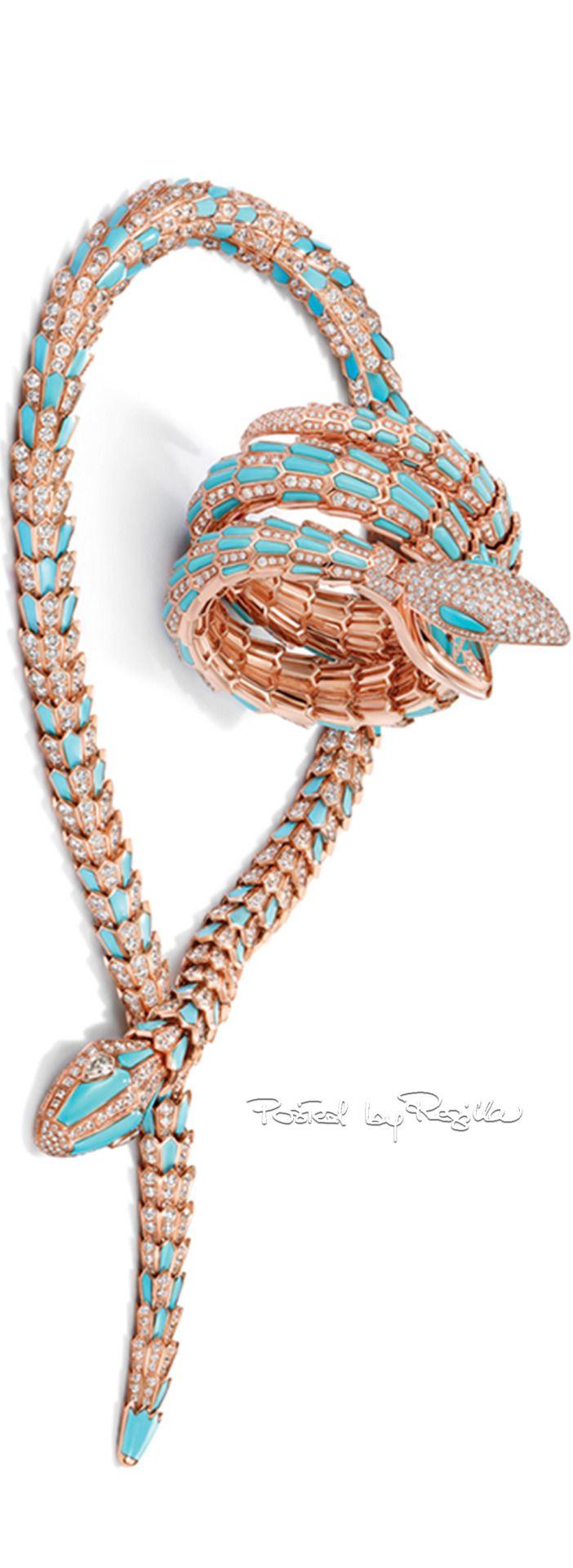 best jewellery images on pinterest