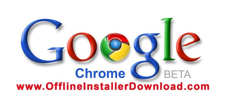Download the latest Google chrome offline installer or standalone setup for windows 64 bit and 32 Bit os. Free Google chrome review Google Chrome is the free internet browser developed by Google , It is a is clean and fast web browser that has attracted a lot of fans and downloaded by million of Internet ...
