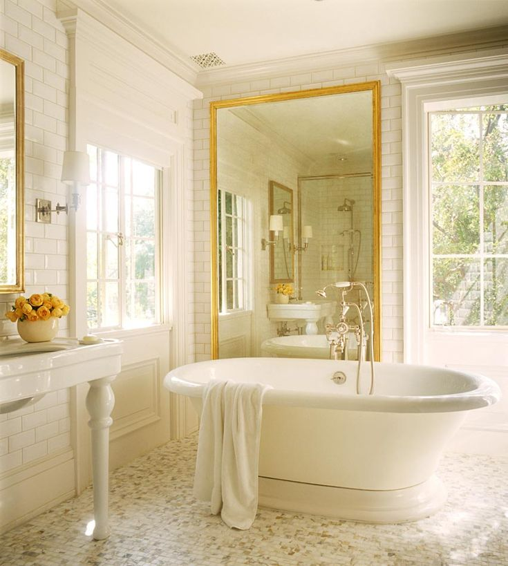 Things That Inspire Seeking Bathtub Advice