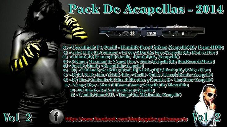 Acapellas4u - Home | Facebook