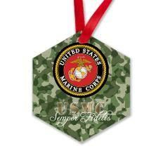 138 best Marine Corps Christmas images on Pinterest | Marine corps ...