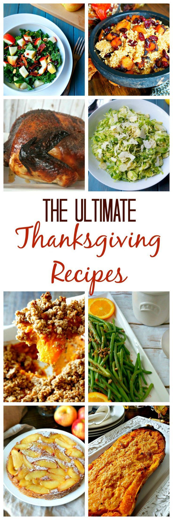 27 best Culinary Delights images on Pinterest | Baking, Cooking food ...