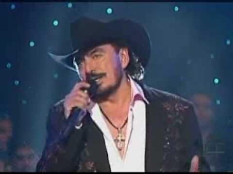 La Mejor Canción de Leo Dan - Jesús es mi Pastor - YouTube