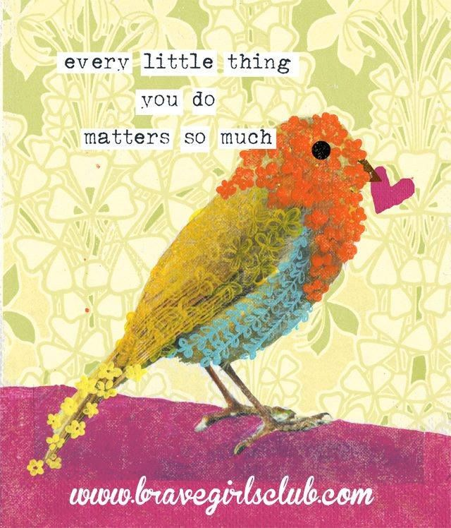 The Little Things Matter Most In Life: Best 25+ Little Things Quotes Ideas On Pinterest