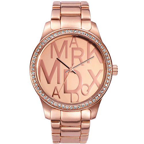 Reloj #MarkMaddox MM0011-90 http://relojdemarca.com/producto/reloj-mark-maddox-mm0011-90/#