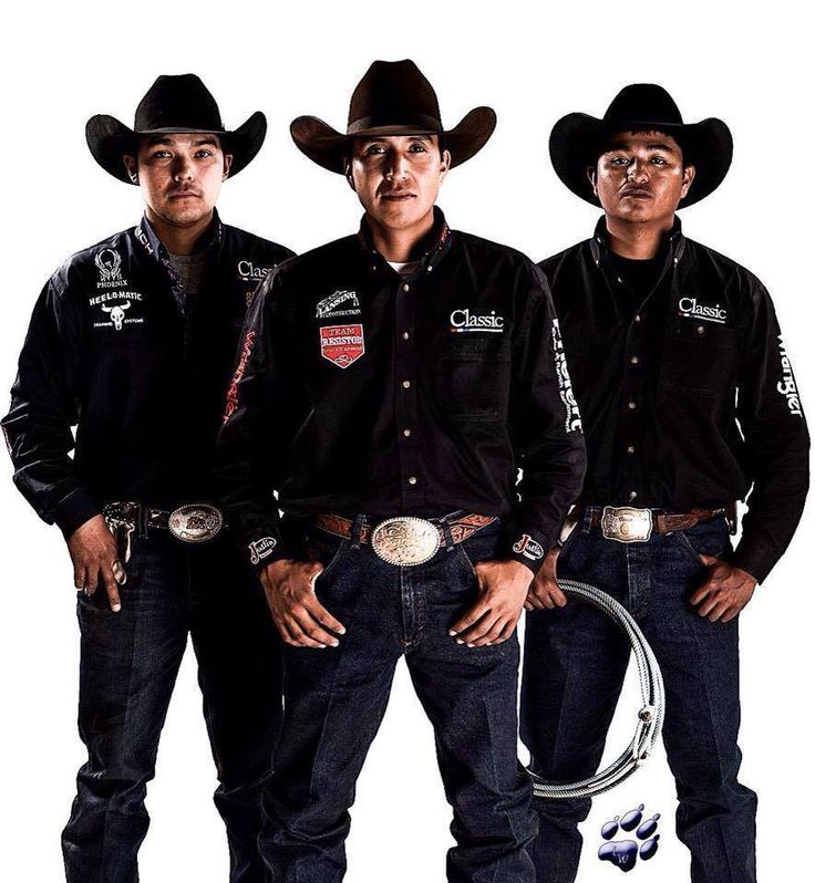 INFR-Indian National Finals Rodeo The 2015 PRCA Cowboy Christmas is in the books and look who's 2,3 and 4 in the team roping world standings. It's INFR world champions Begay, Rogers and Tsinigine!  1 Clay Tryan Billings MT $74,249.06  2 Derrick Begay Seba Dalkai AZ $58,395.92  3 Erich Rogers Round Rock AZ $49,635.54  4 Aaron Tsinigine Tuba City AZ $49,580.89  5 Trevor Brazile Decatur TX $47,998.80