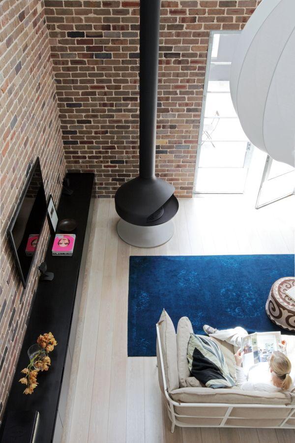 Floor protector idea. - 17 Best Images About Floor Protector Ideas On Pinterest Modern