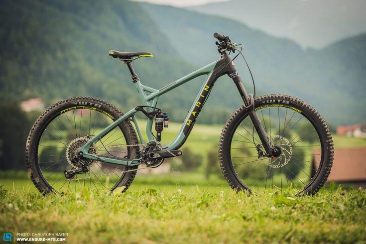 New 2018 Mountain Bikes from the EUROBIKE Media Days   Page 4 of 8   ENDURO Mountainbike Magazine