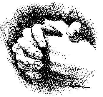 Serie oraciones - invocaciones - Letanías de la humildad, del Cardenal Merry del Val