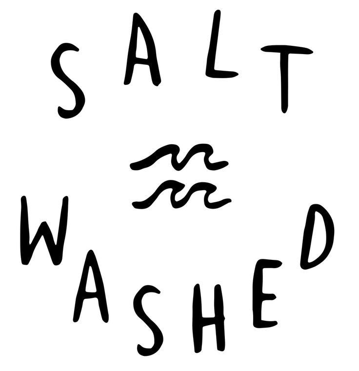 Salt Washed Essentials | Billabong US