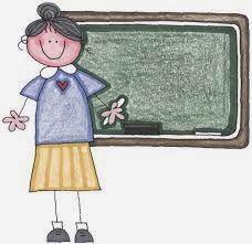Guru tadika meninggal ketika mengajar murid di hari pertama