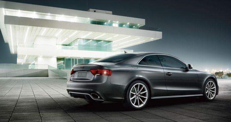 "Audi Luxury Executive Sports Coupes For Sale    Get Great Prices On Audi Executive Coupe Sports Cars: [phpbay keywords=""Audi Coupe"" num=""500"" sit... http://www.ruelspot.com/audi/audi-luxury-executive-sports-coupes-for-sale/  #AudiCoupesForSale #AudiLuxuryExecutiveCoupes #AudiLuxurySportsCoupe #AudiSportsCoupeInformation #BestWebsiteDealsOnAudiCars #GetGreatPricesOnAudiExecutiveCoupes #YourOnlineSourceForAudi"