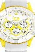 Ice-Watch Unisex Ice-Party White and Yellow Watch Yet again another superb example of what Ice-Watch is all about impressive design functionality and great value for money to. The Ladies Ice-Party Watch CH.WYW.U.S.13 like all Ice-Watch watches are du http://www.comparestoreprices.co.uk/watches/ice-watch-unisex-ice-party-white-and-yellow-watch.asp
