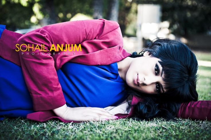 Model: Maqsoom Ali   MUA: Rujina Monan    #natural #outdoors #beauty #makeup #fashion     More at http://www.facebook.com/sohailanjumphotography