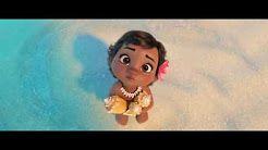 filmes lançamentos 2016 completos dublados desenhos moana - YouTube