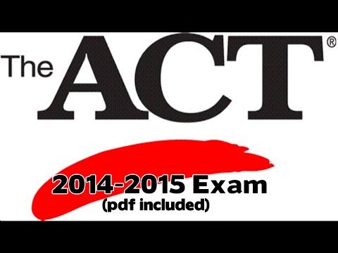 18 best act math images on pinterest act math act prep and calculus what act prep websites should you be using to improve your score we cover our favorite act websites here fandeluxe Images