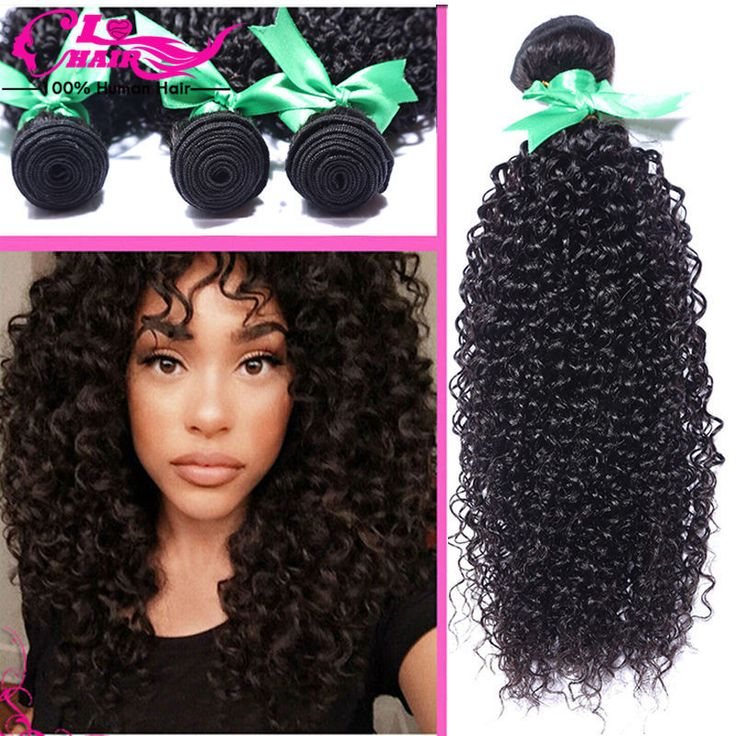 Mongolian Afro Kinky Curly Virgin Hair 6A Unprocessed Mongolian Kinky Curly Hair 3pcs Kinky Curly Virgin Human Hair Very Soft Black Women Wigs http://www.adepamaket.com/products/mongolian-afro-kinky-curly-virgin-hair-6a-unprocessed-mongolian-kinky-curly-hair-3pcs-kinky-curly-virgin-human-hair-very-soft/ US $45.30    #adepamaket