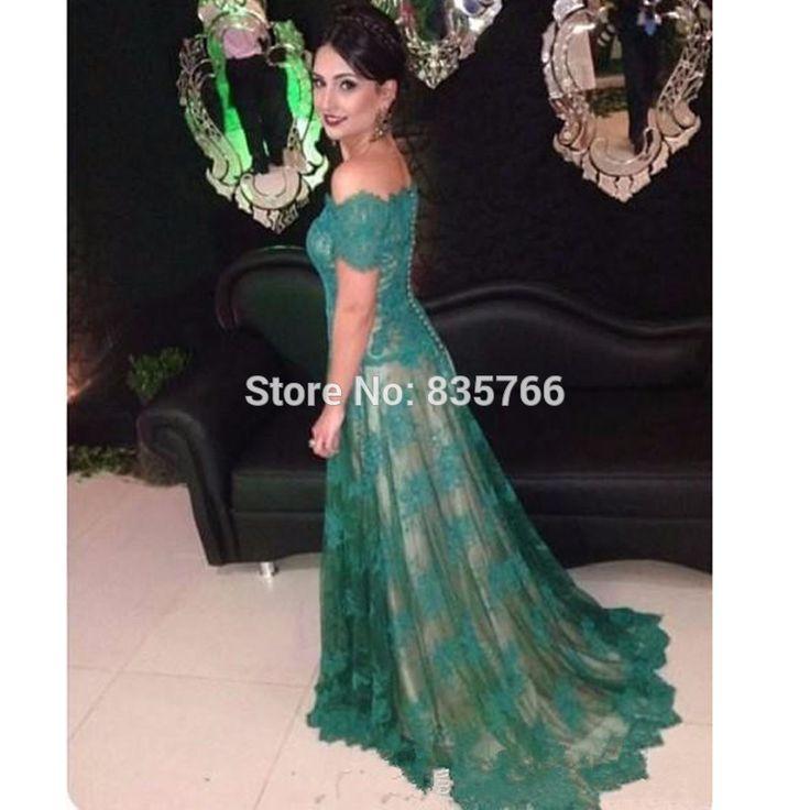 Prom dress 1950 73rd