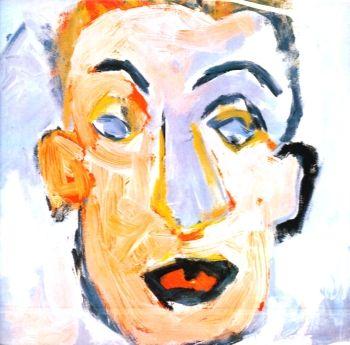Hudební album zpěváka Bob Dylan - Selfportrait na cd