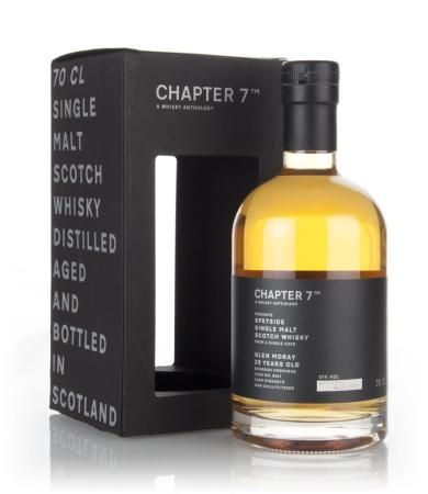 glen-moray-25-year-old-cask-5241-chapter-7-whisky