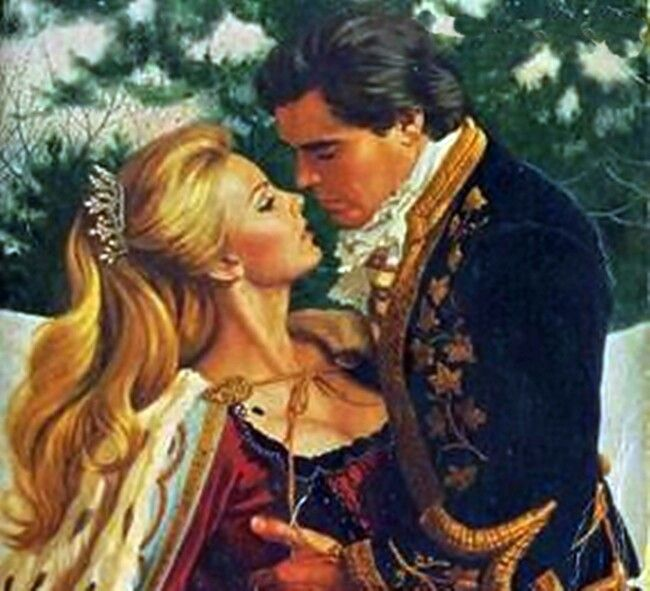 Historical Romance Book Covers ~ Best romance cover art images on pinterest book