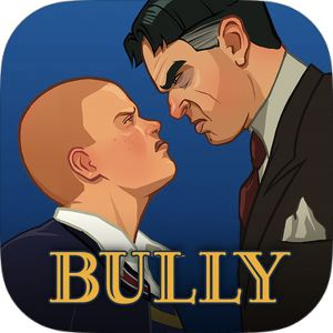 Bully: Anniversary Edition by Rockstar Games