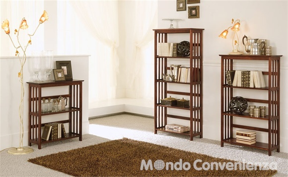 30 best mondo convenienza images on pinterest world - Mondo convenienza tappeti ...