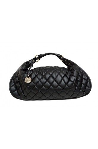 """Γυναικεία τσάντα """"Zoo Saohold"""""""