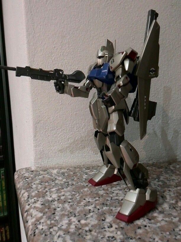 Msn 0100 model kit