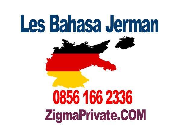 021.8846595 | Kursus Les Privat Bahasa Jerman di Jakarta Guru Ke Rumah Anda, Siap Tes A1, A2, B1 guru perpengalaman