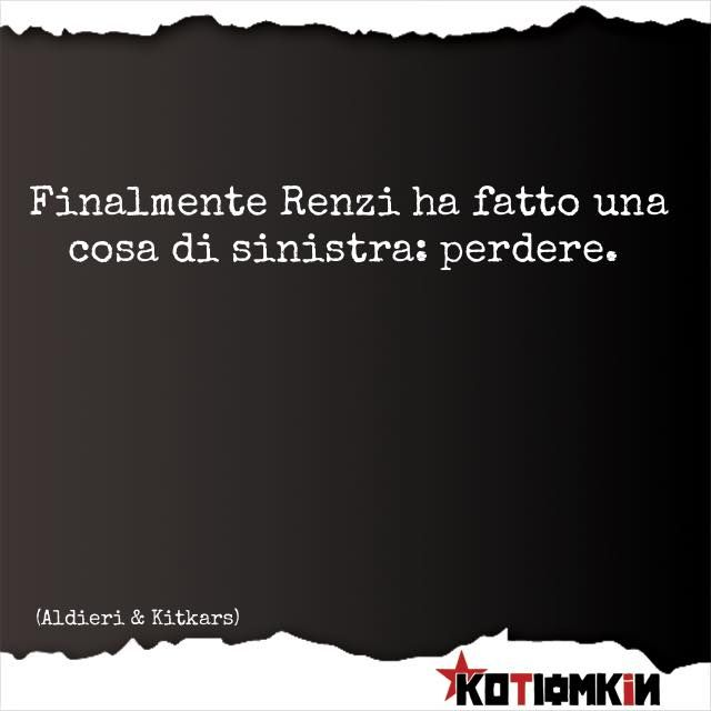 cinzia opezzi (@giuggiolalibera) | Twitter