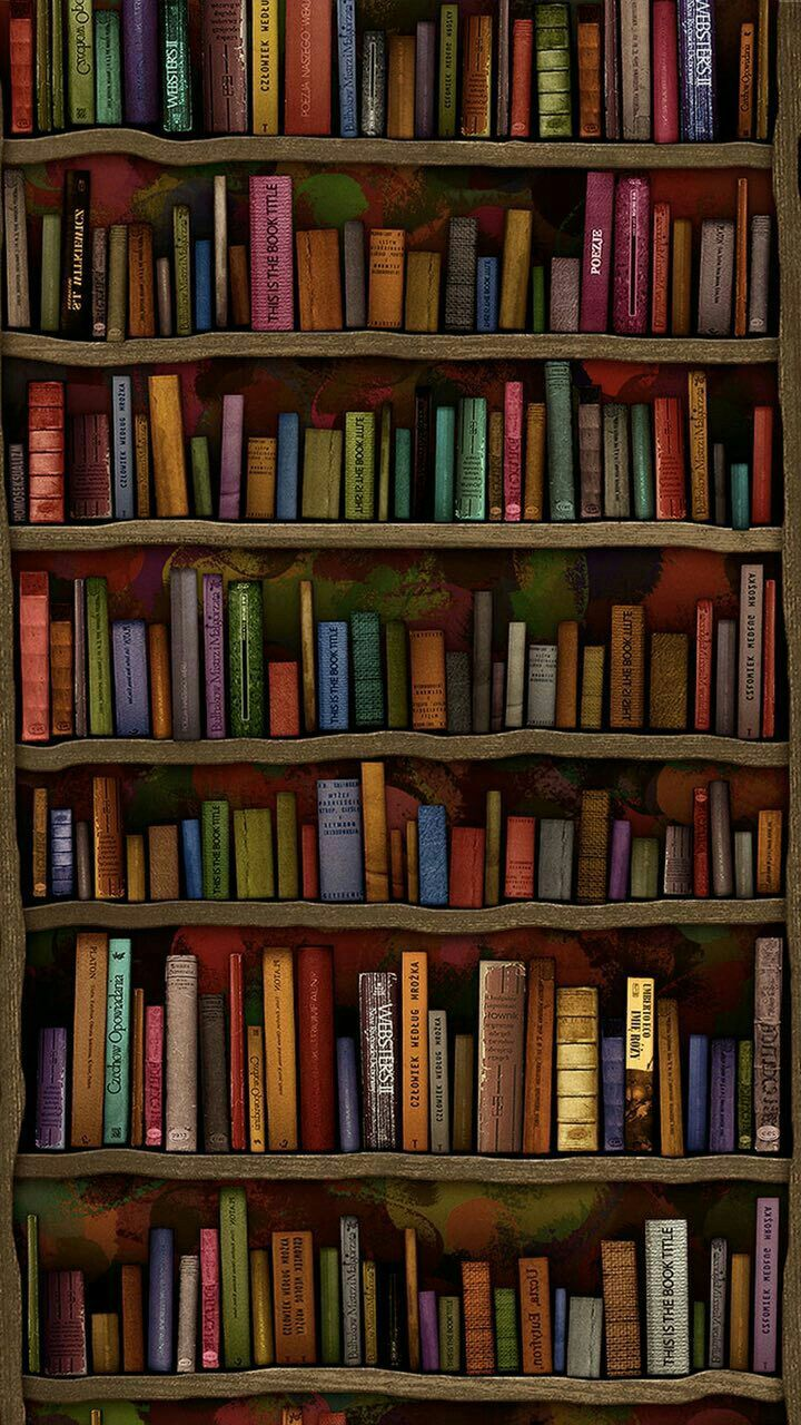 Books Get Me To Read Them In 2019 Book Wallpaper