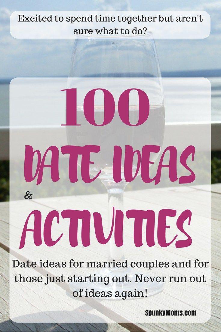 Best 20+ Best date ideas ideas on Pinterest | Romantic date night ...