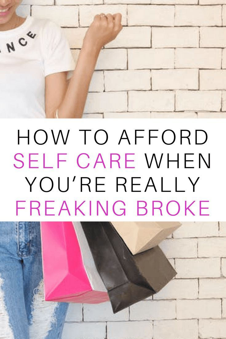 These are awesome tips for saving money. I'm going to try some and see if I can have some extra $$$ for self care.