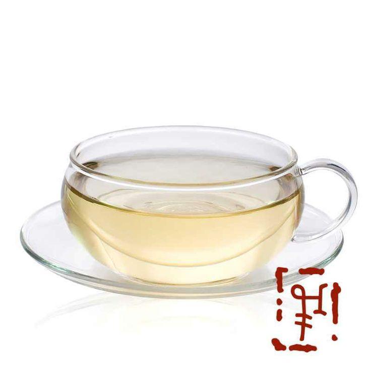 Acorn Tea - White Acorn Teas, $67.30 (http://www.acorntea.com/white-acorn-teas/)
