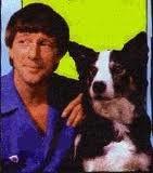 john noakes & shep