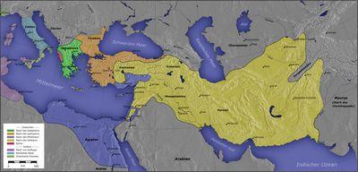 הסכם טריפרדיסוס – ויקיפדיה