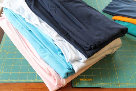 how to buy fabric online- good to know!!
