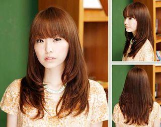 Model rambut panjang tahun ini - http://tipsmodelrambut.blogspot.com/2013/11/model-rambut-panjang-tahun-ini.html
