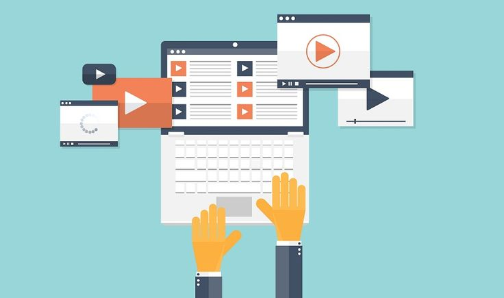 Discover six tips to help you improve the performance of your video content.