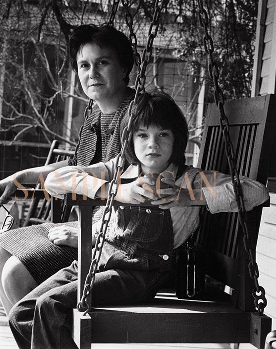 the characterization of scout from harper lees novel to kill a mockingbird Check out harper lee's to kill a mockingbird video sparknote: quick and easy to kill a mockingbird synopsis, analysis, and discussion of major characters and themes in the novel.
