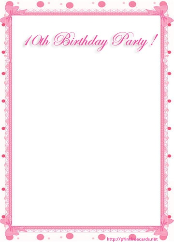 Pin By Kaveri Ahuja On For Dia And Chimmi Birthday Party