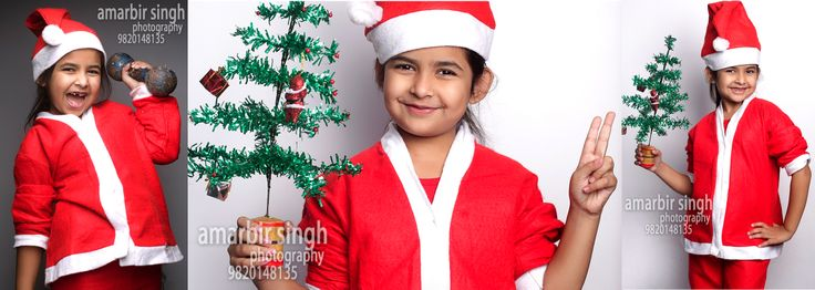 ♥ ♥ ♥ MARRY CHRISTMAS TO ALL MY LOVELY FRIEND'S ☆ ♥ ♥ ♥ pawani sharma